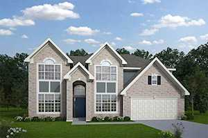 12709 N Waters Edge Drive Camby, IN 46113