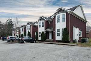 11520 Bellewood Garden Ct Louisville, KY 40223