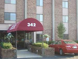 342 Waller Avenue Lexington, KY 40504