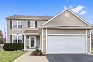 1339 Camden Ct Grayslake, IL 60030