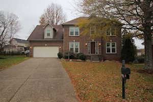 11511 Saratoga Hill Ct Louisville, KY 40299