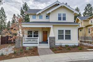 1570 Erin Court Bend, OR 97703