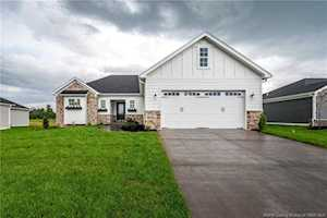 6422 Anna Louise Drive Charlestown, IN 47111