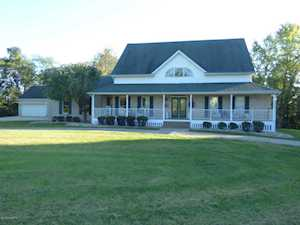 129 Ables Mountain Ln West Point, KY 40177