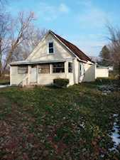 101 Edgewood Ave Crystal Lake, IL 60014