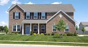 10630 Haven Drive Brownsburg, IN 46112