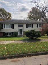 3276 Waterford Park Lexington, KY 40517