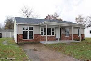 7114 Nathan Hale Way Louisville, KY 40272