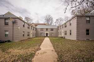1127 Willow Ave #2 Louisville, KY 40204