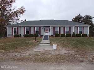 140 Elm Tree Ln Taylorsville, KY 40071