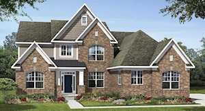 16375 Maines Valley Drive Noblesville, IN 46062