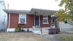 803 W Whitney Ave Louisville, KY 40215