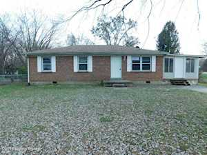 112 Cherry Ln Frankfort, KY 40601