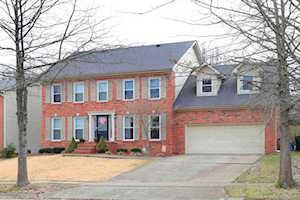 4740 Cypress Creek Circle Lexington, KY 40515