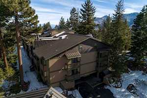 261 Lakeview #55 Crestview #55 Mammoth Lakes, CA 93546