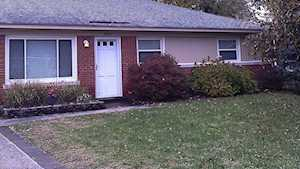 2104 Keeneland Blvd Louisville, KY 40223