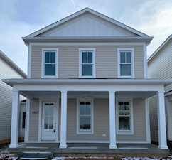 6427 Passionflower Dr Prospect, KY 40059