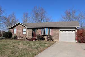 326 Russell Rd Vine Grove, KY 40175