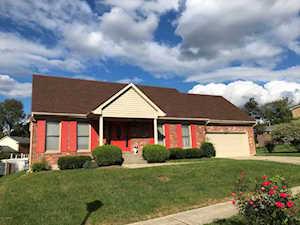 312 Beckley Woods Dr Louisville, KY 40245