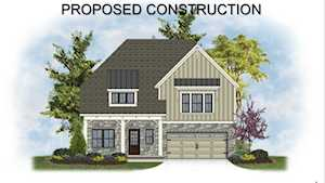781 Mill Ridge Road Lexington, KY 40514