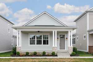 6422 St. Bernadette Ave Prospect, KY 40059