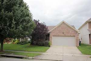 2533 Moray Lexington, KY 40511