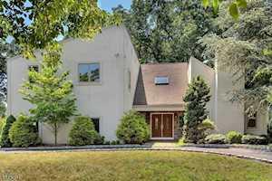 19 Penn Rd Parsippany-Troy Hills Twp., NJ 07950