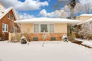 1123 Courtland Ave Park Ridge, IL 60068