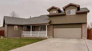 1756 Magic Mill Pl Boise, ID 83709