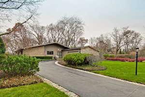 743 Morningside Dr Lake Forest, IL 60045