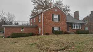 4936 Southern Pkwy Louisville, KY 40214