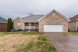 6615 Brook Valley Dr Louisville, KY 40228