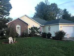 7405 Hassock Dr Louisville, KY 40258