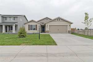 1750 SW Levant Way Mountain Home, ID 83647
