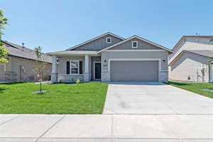 1770 SW Levant Way Mountain Home, ID 83647