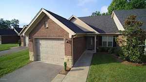 6624 Renate Rd Louisville, KY 40291