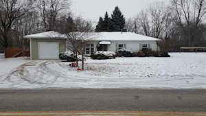 1315 Wooster Road Winona Lake, IN 46590