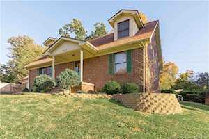 8616 Bonnibell Drive Charlestown, IN 47111