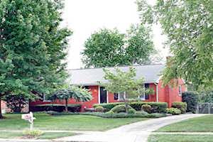 474 Pasadena Drive Lexington, KY 40503