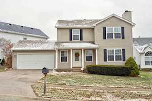 3912 Mimosa View Dr Louisville, KY 40299