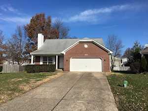 11911 Oak Bay Pl Louisville, KY 40241