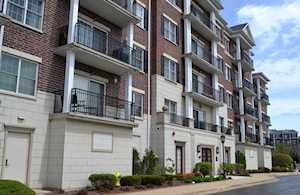 434 Mcdaniels Circle #304 Clarendon Hills, IL 60514