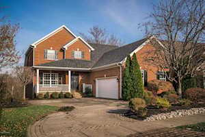 13109 Willow Forest Dr Louisville, KY 40245