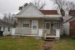 757 Charles Drive Lexington, KY 40508