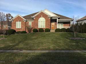 14607 Golden Leaf Pl Louisville, KY 40245