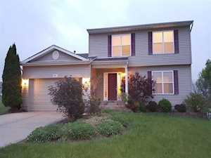 3095 James Place Fairfield Twp, OH 45011