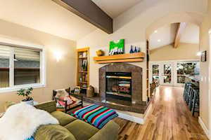 1933 Eastes Street Bend, OR 97703
