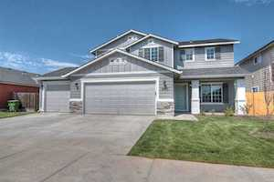 805 SW Miner Mountain Home, ID 83647