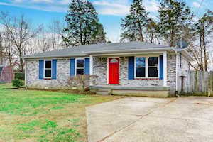 251 Fortney Ln Mt Washington, KY 40047
