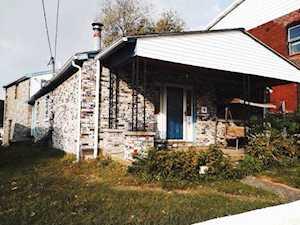 381 Georgetown Street Lexington, KY 40508